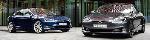 Tesla Club Rostov - Продажа электромобилей Tesla model S, 3, X, Y, Roadster, Semi